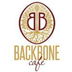 Backbone Café | Organic Health Food Sacramento